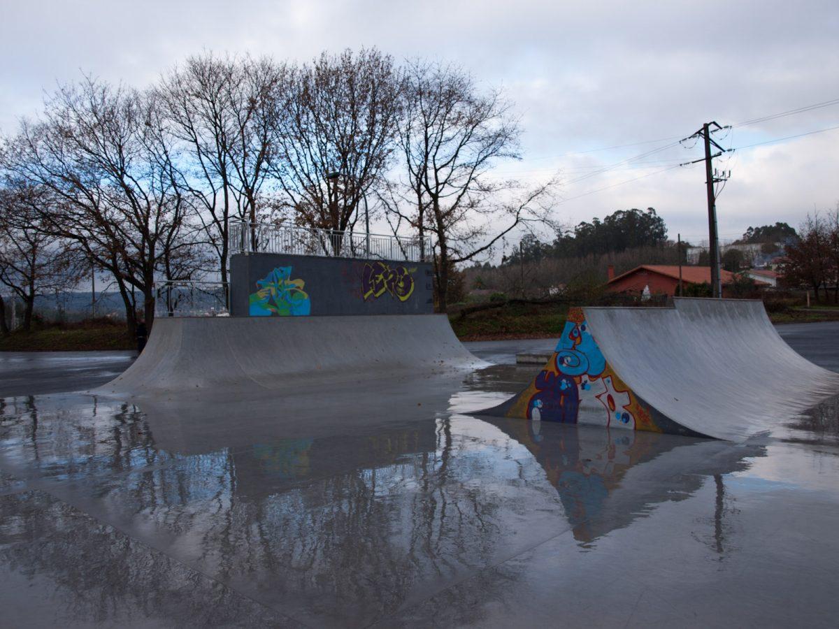 skatepark-cambre-4