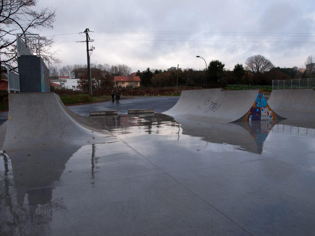 skatepark-cambre-6