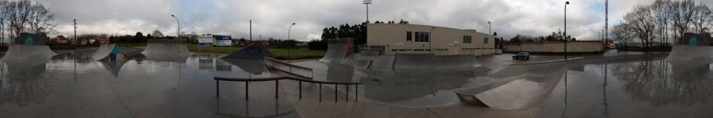 skatepark-cambre-8