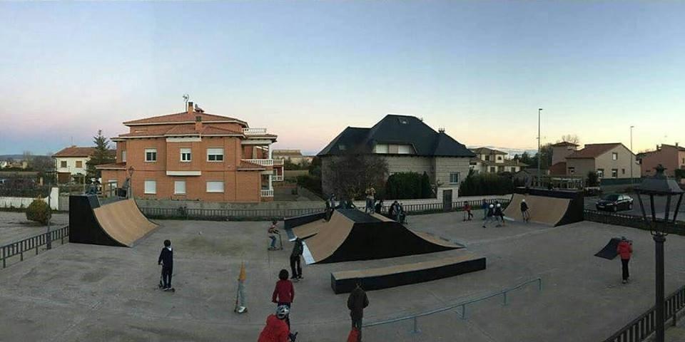 skatepark-cella-teruel-3