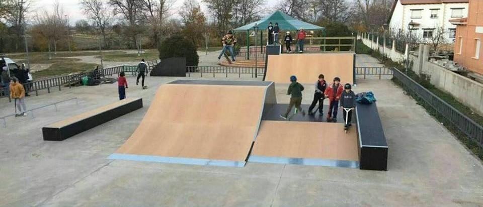 skatepark-cella-teruel-4