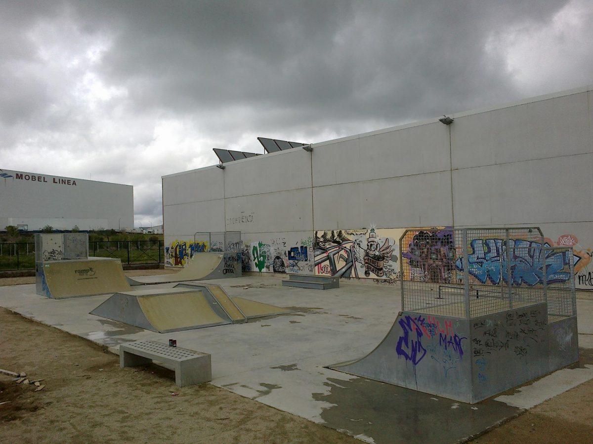 skatepark-cervera-lleida-2