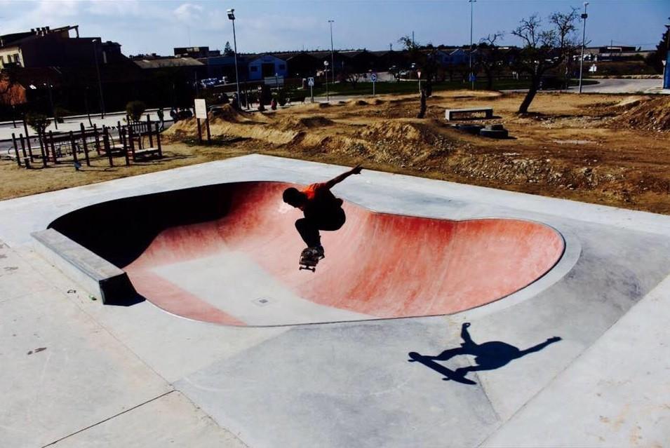 skatepark-cervera-lleida-3