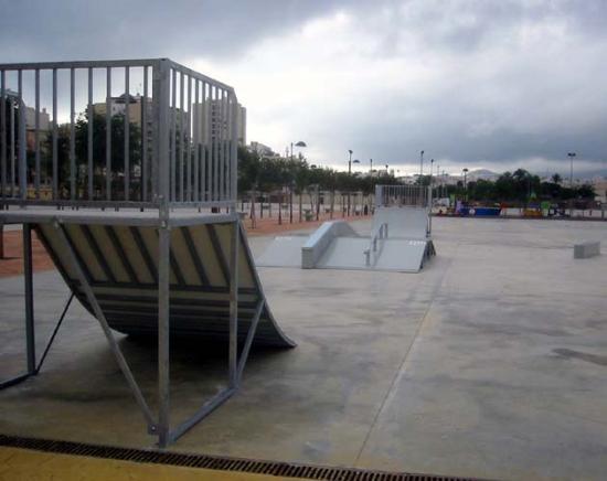 skatepark-ceuta-los-llanos-de-la-marina-1