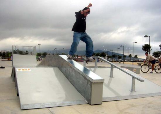 skatepark-ceuta-los-llanos-de-la-marina-2