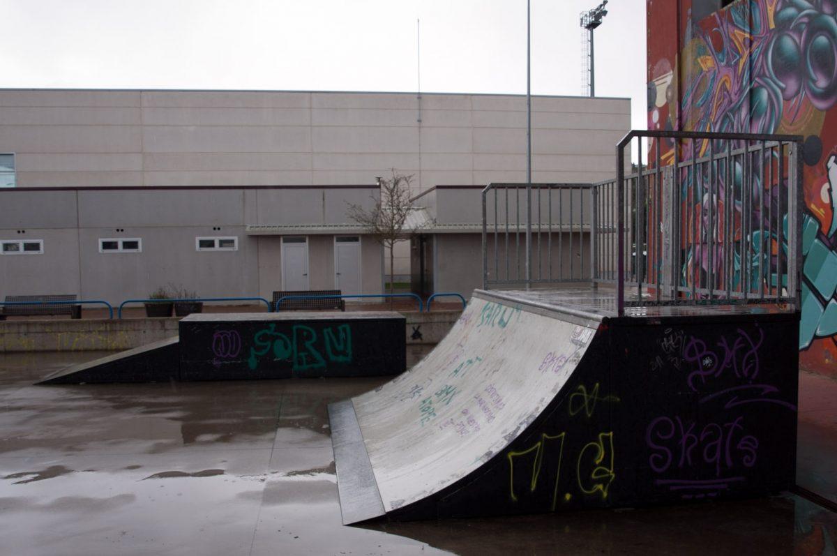 skatepark-frigsa-lugo-2