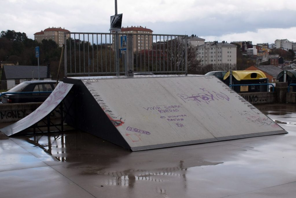 skatepark-frigsa-lugo-3