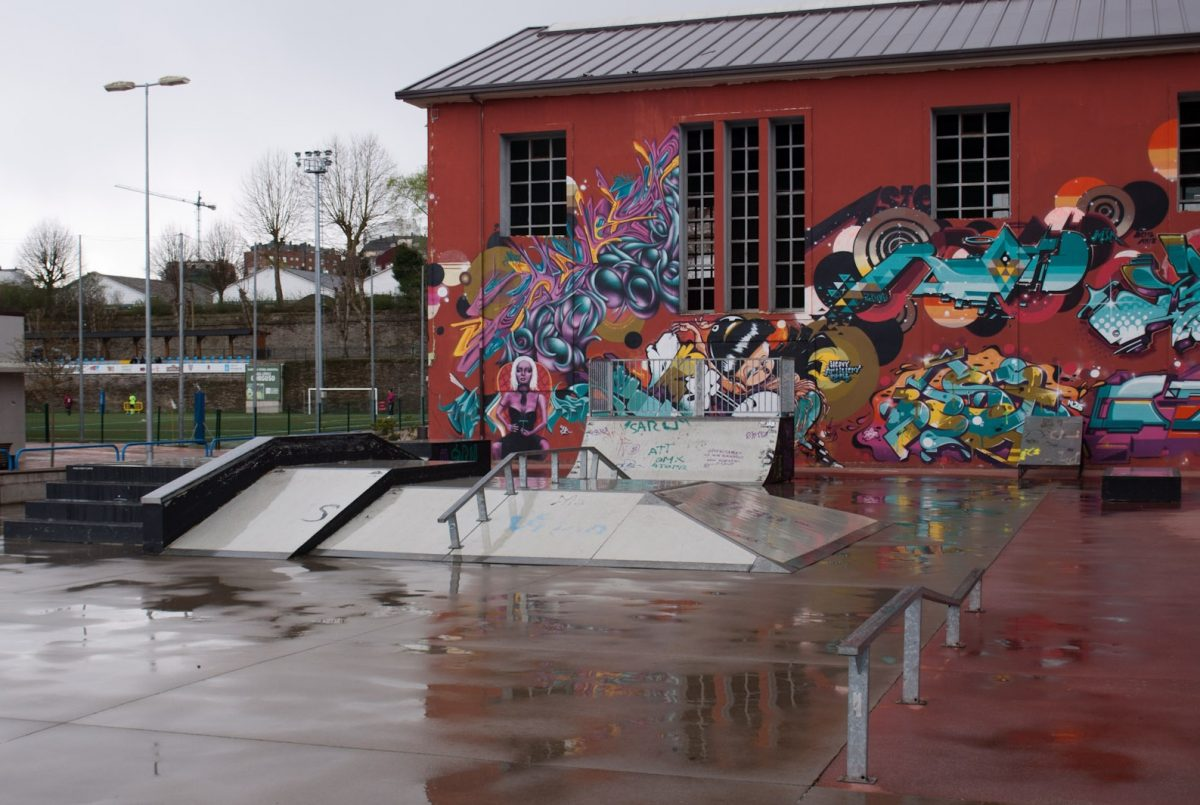 skatepark-frigsa-lugo-4