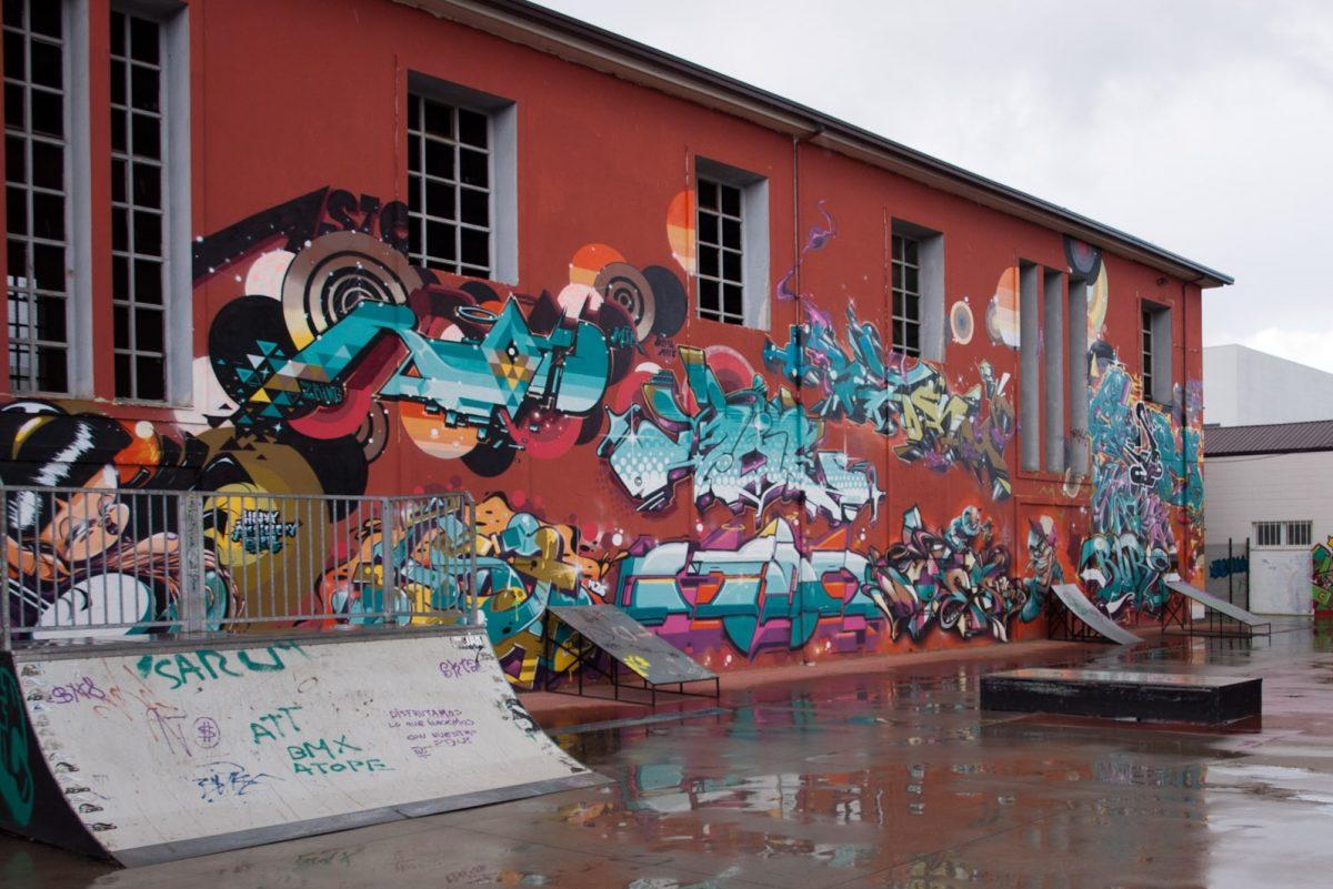 skatepark-frigsa-lugo-7