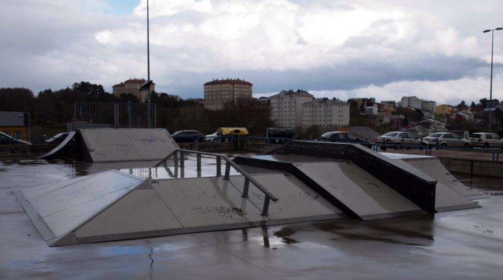 skatepark-frigsa-lugo-9