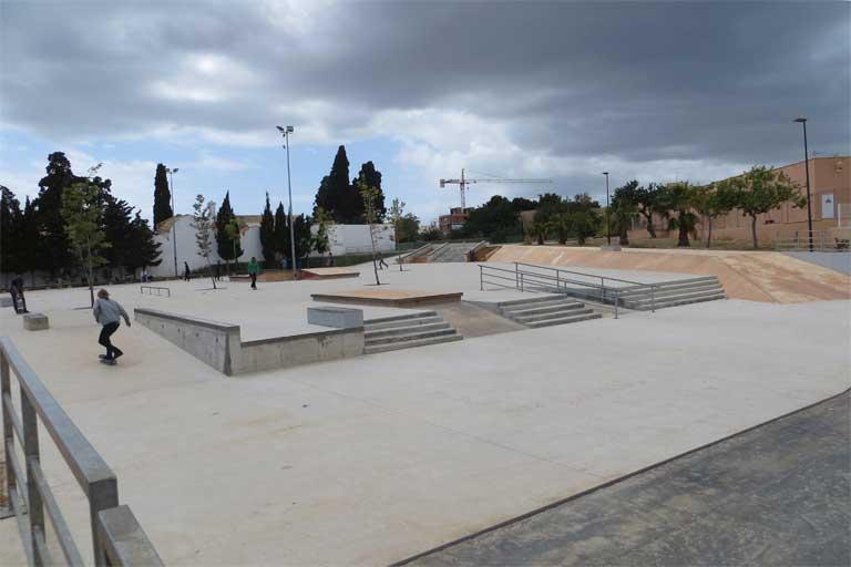 skatepark-ibiza