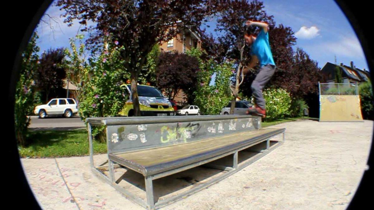 skatepark-jaca-huesca-1