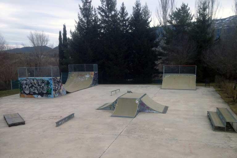 skatepark-jaca-huesca-3