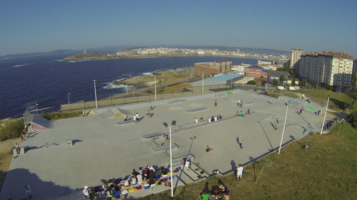 skatepark-la-coruna-2