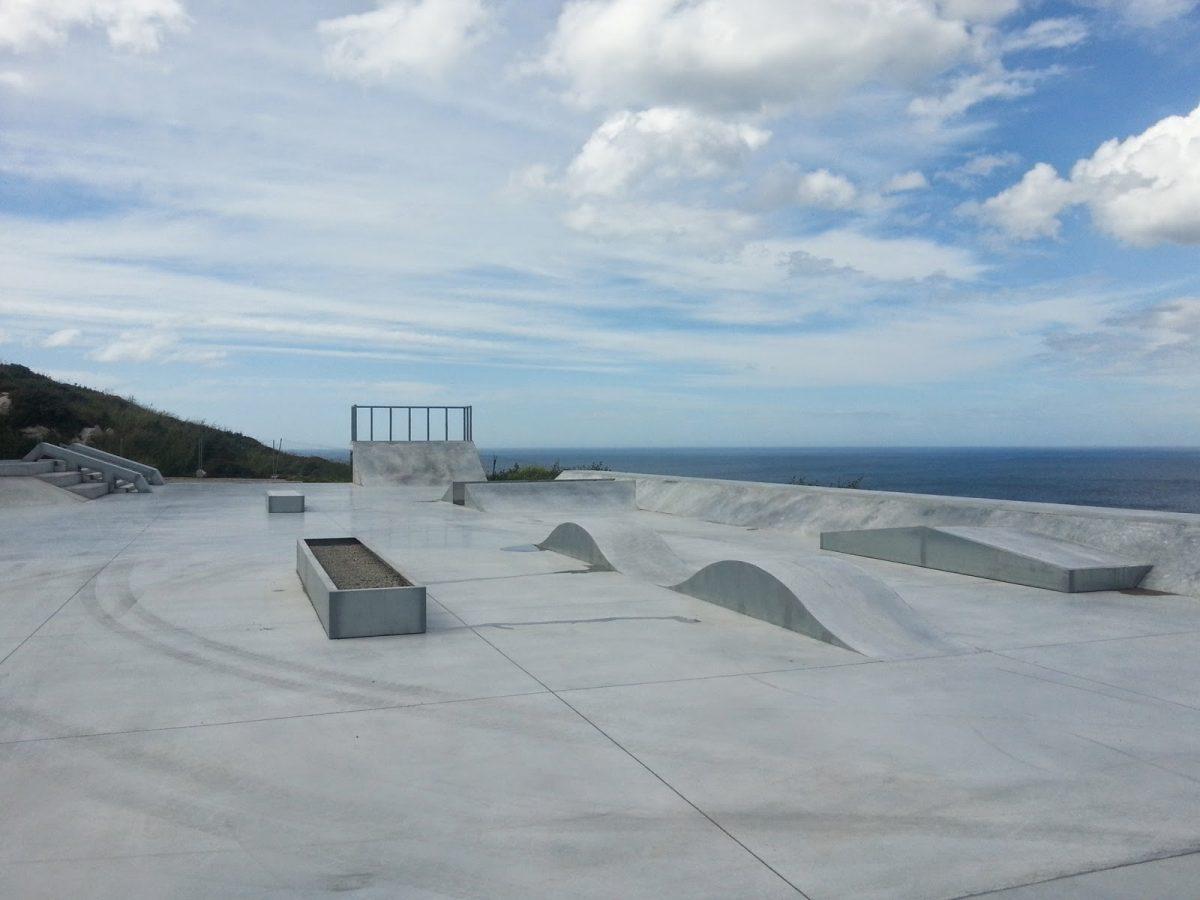skatepark-la-coruna-6
