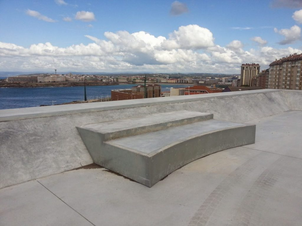 skatepark-la-coruna-9