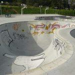 skatepark-leioa-bilbao-vizcaya-1