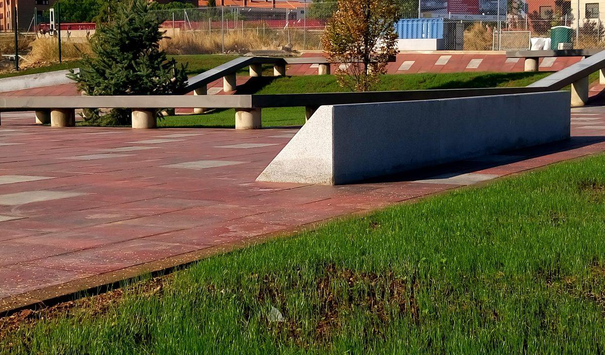 skatepark-logroño-3