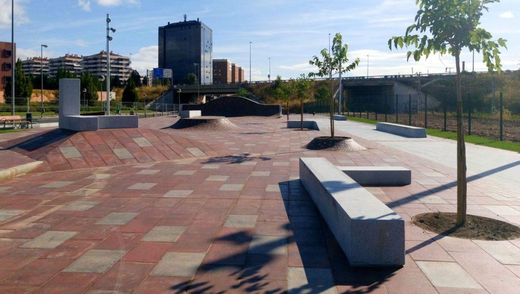 skatepark-logroño-4