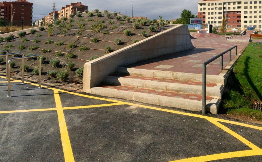 skatepark-logroño-9
