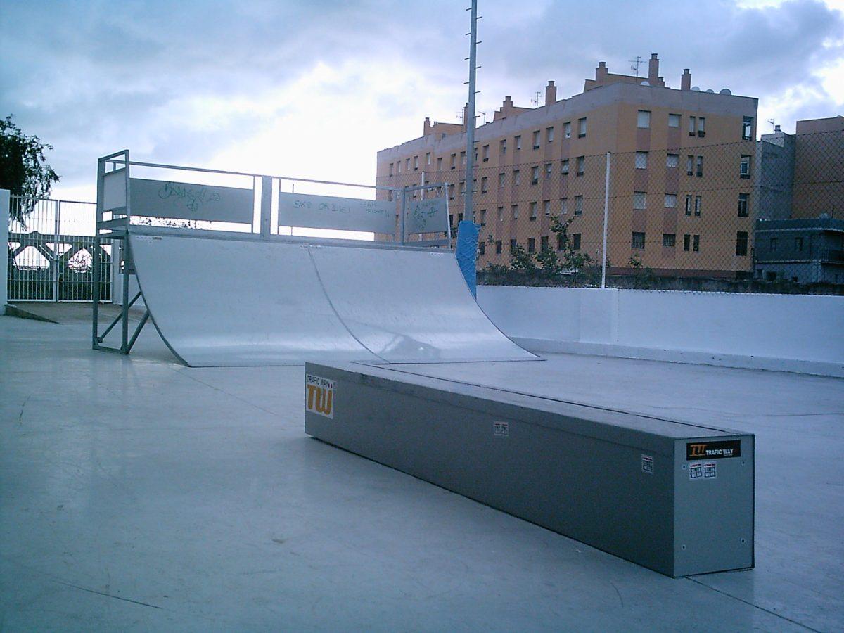 skatepark-melilla-1