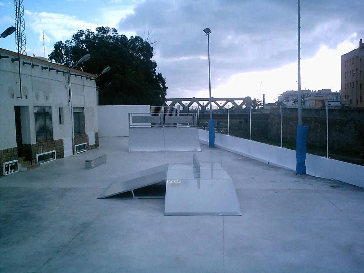 skatepark-melilla-2