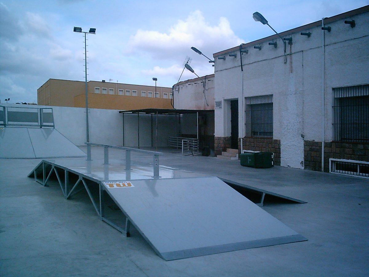 skatepark-melilla