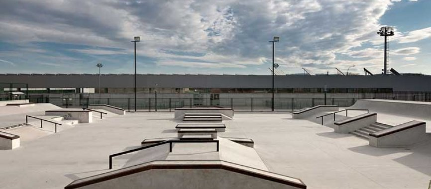 skatepark-mutilva-3
