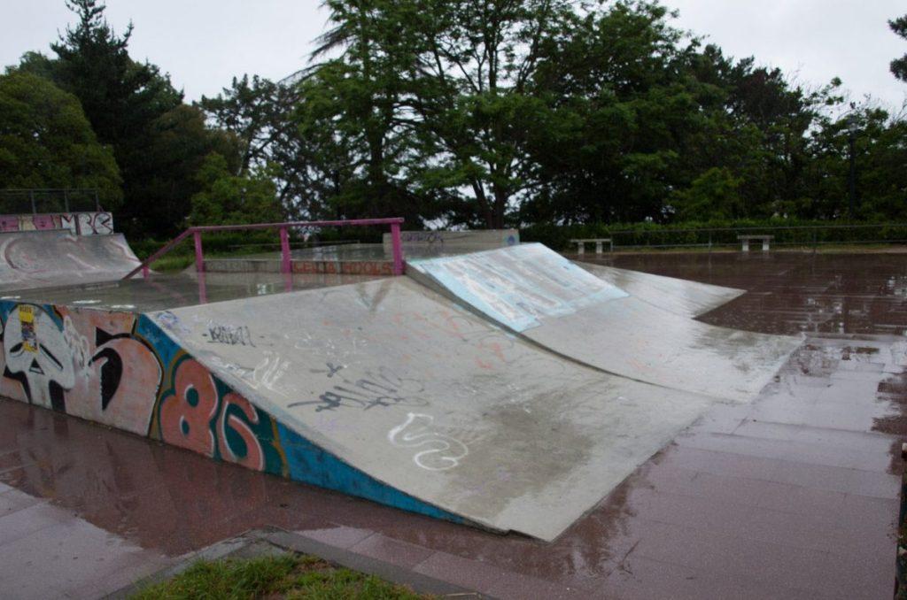 skatepark-o-castro-vigo-10