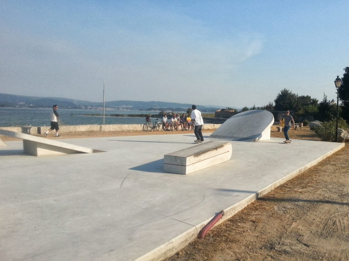 skatepark-o-grove-2