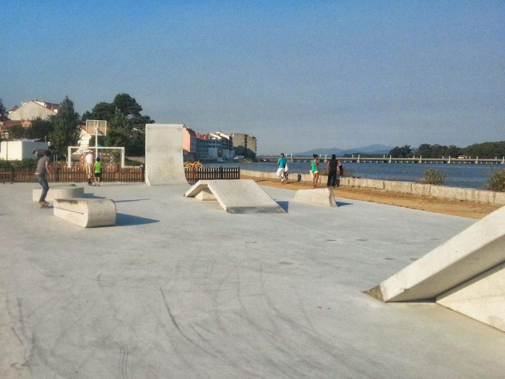 skatepark-o-grove-3