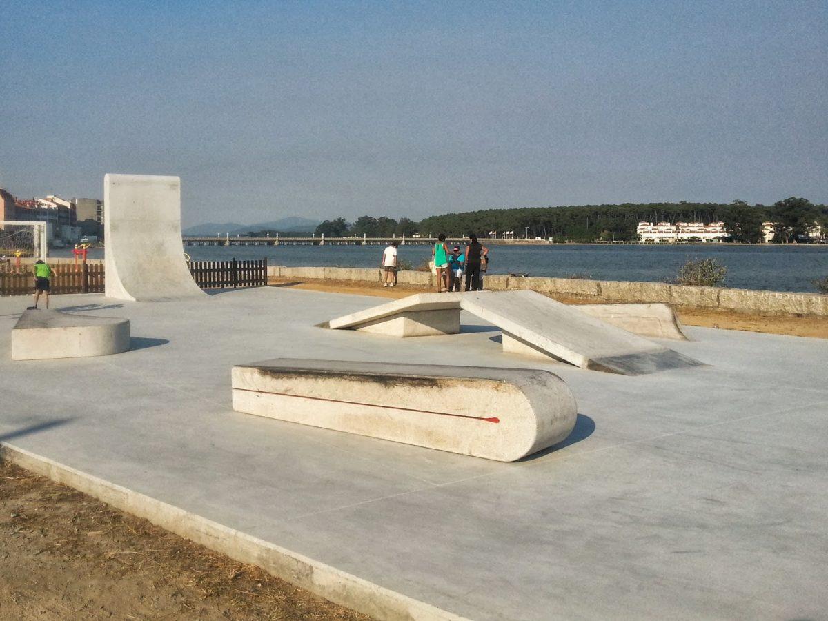 skatepark-o-grove