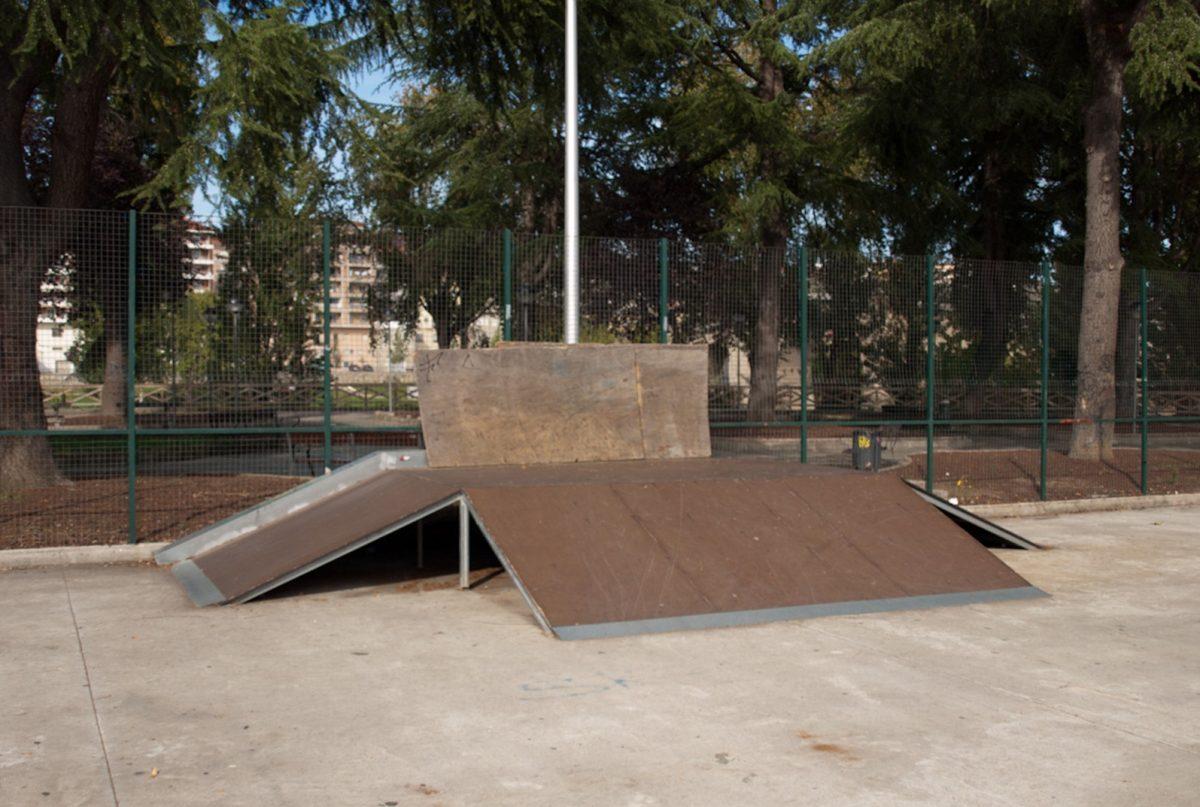 skatepark-ourense-2