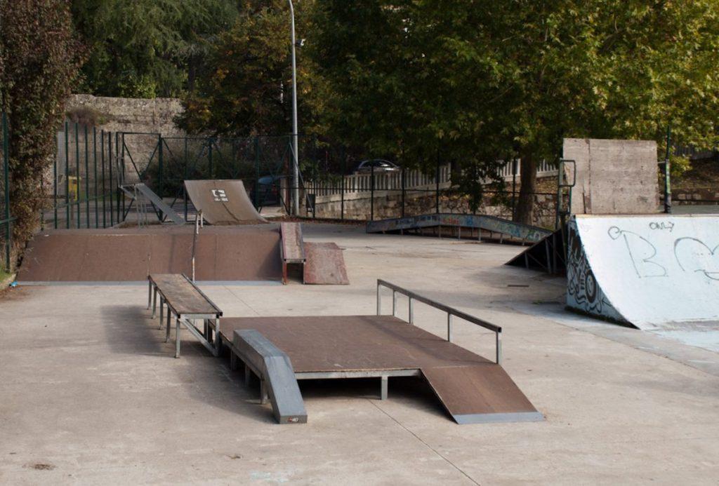 skatepark-ourense-5