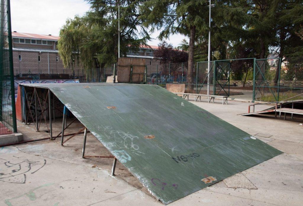 skatepark-ourense-8