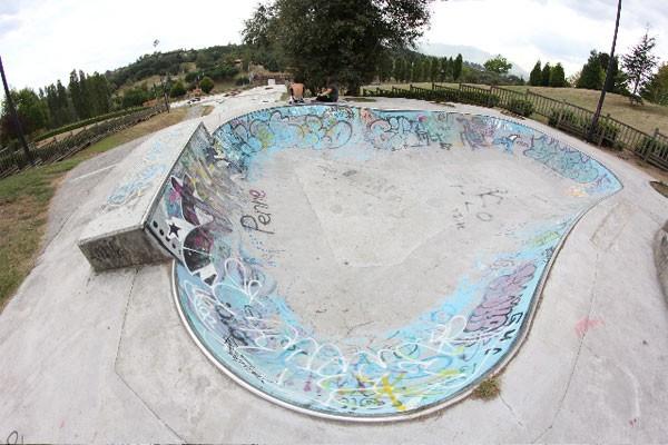 skatepark-oviedo-4
