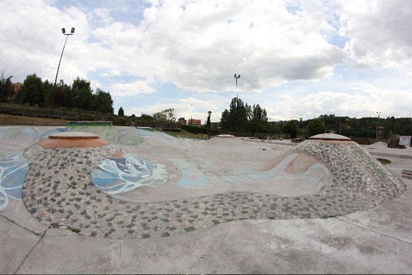 skatepark-oviedo-5