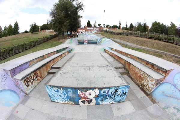 skatepark-oviedo-6