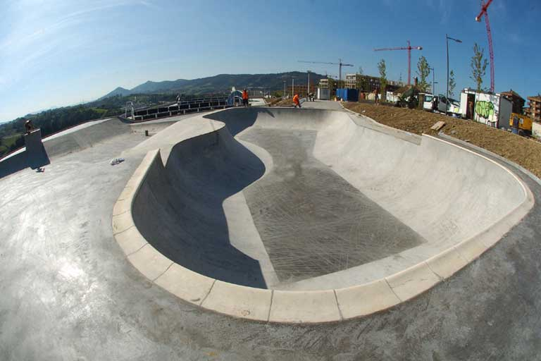 skatepark-pagola-aieta-san-sebastian-guipuzcoa-5