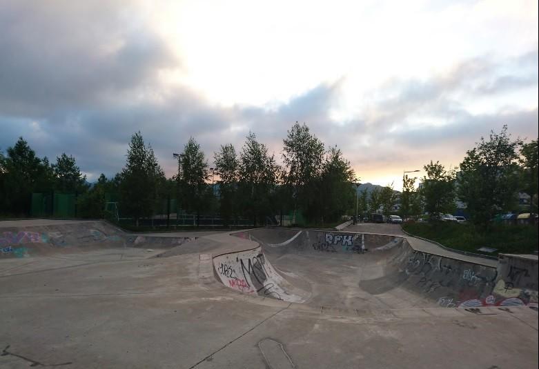 skatepark-pagola-aieta-san-sebastian-guipuzcoa