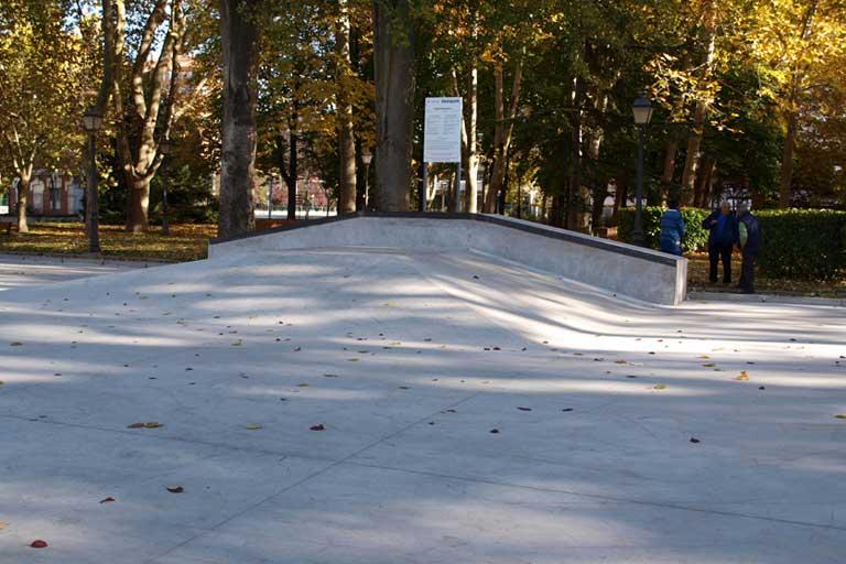 skatepark-palencia-3