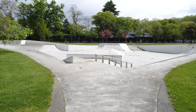 skatepark-pamplona