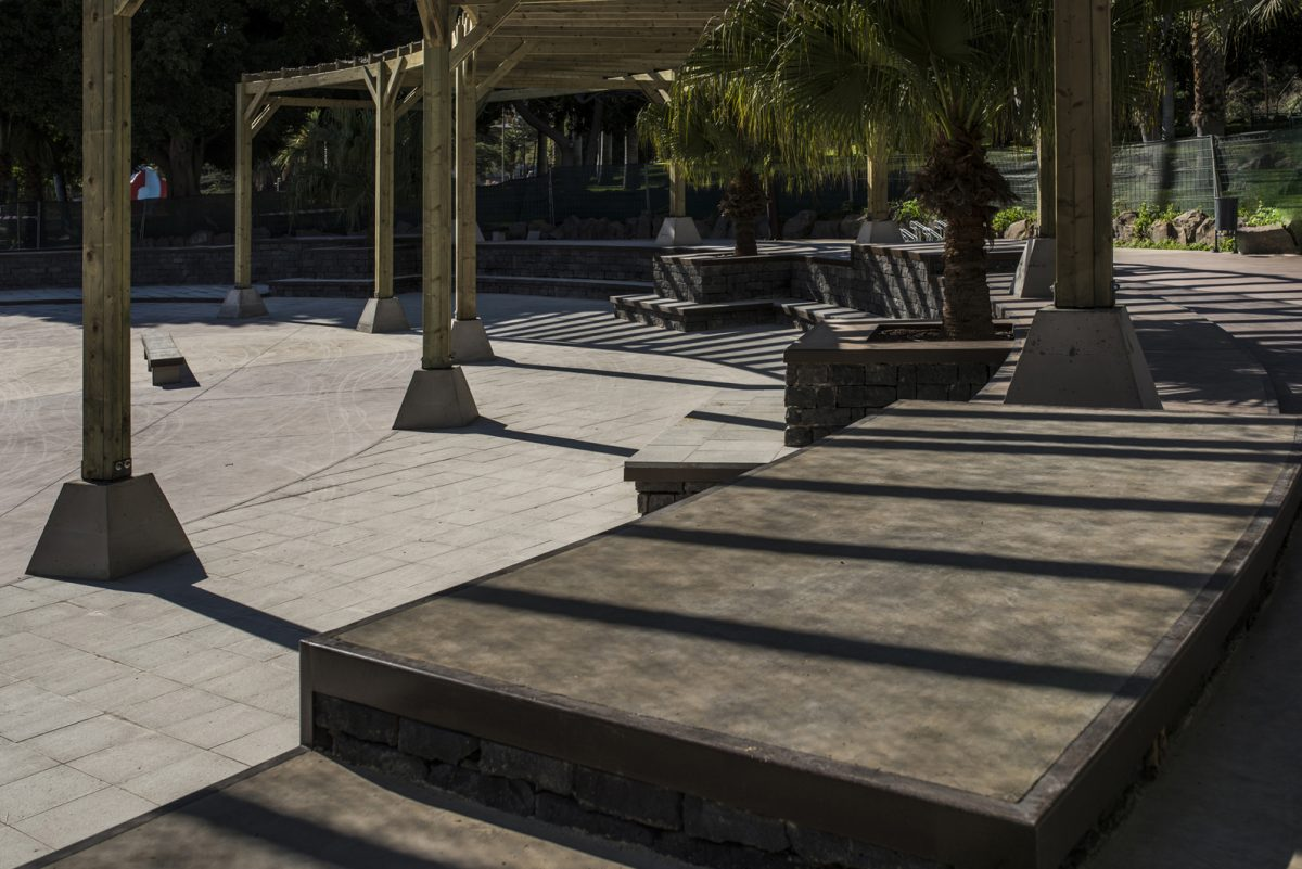 skatepark-parque-de-la-granja-tenerife-1