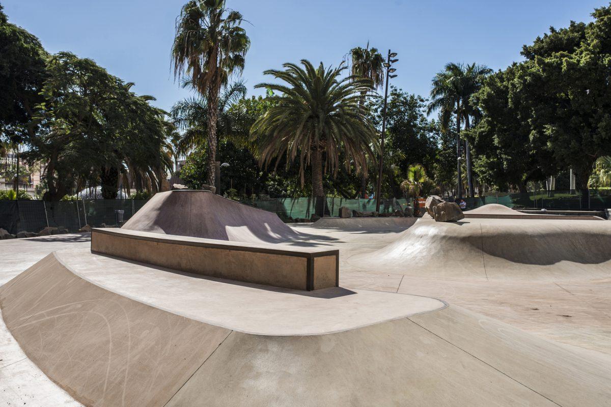skatepark-parque-de-la-granja-tenerife-4