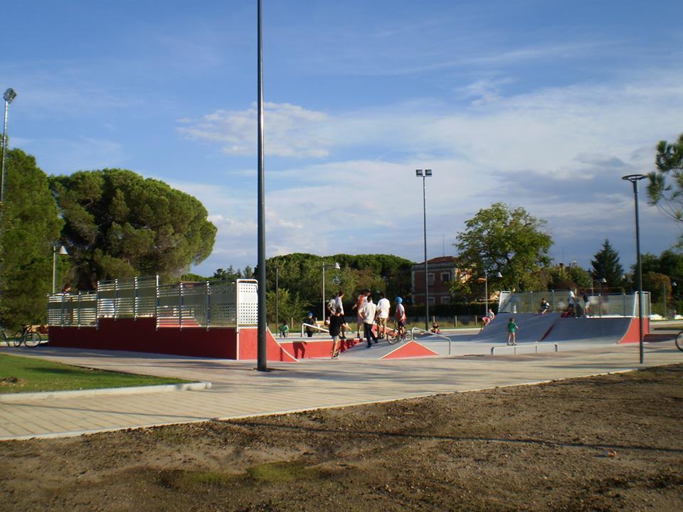 skatepark-pinar-de-antequera-2