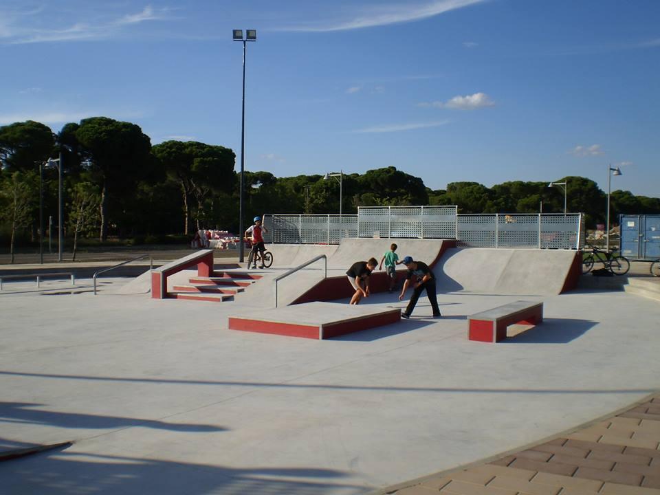 skatepark-pinar-de-antequera