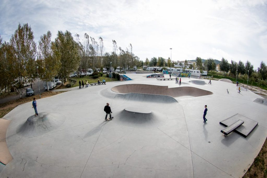 skatepark-platja-d'aro-girona-3