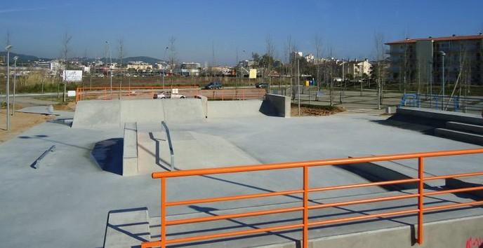 skatepark-platja-d'aro-girona-4