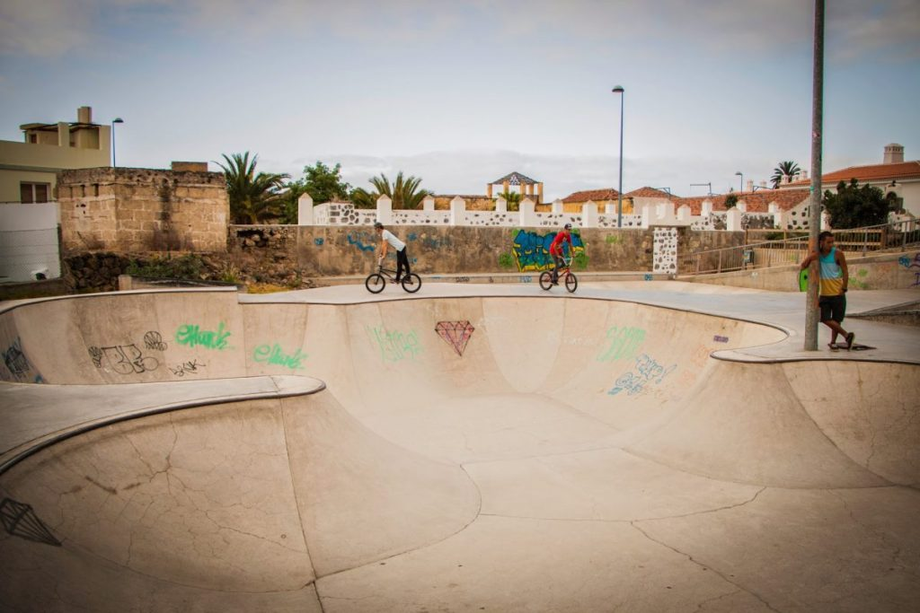skatepark-puerto-de-la-cruz-tenerife-1