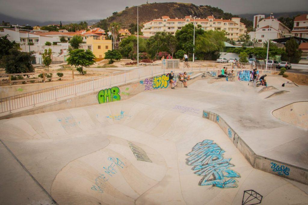 skatepark-puerto-de-la-cruz-tenerife-2